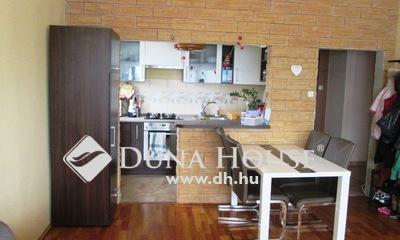 For sale Flat, Budapest, 14 kerület