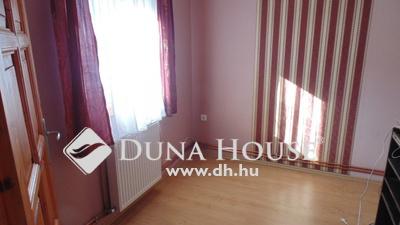 For sale House, Pest megye, Zsámbék