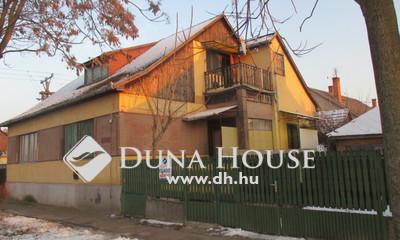 Eladó Ház, Hajdú-Bihar megye, Hajdúszoboszló, Dózsa György utca