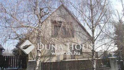 Eladó Ház, Pest megye, Gödöllő, csendes, nyugodt