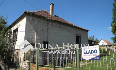 Eladó Ház, Komárom-Esztergom megye, Környe, Kossuth Lajos utca