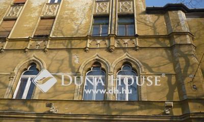 Kiadó Ház, Budapest, 10 kerület, társasházas