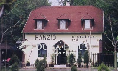 Eladó Ház, Komárom-Esztergom megye, Komárom, M 10-es 94 km