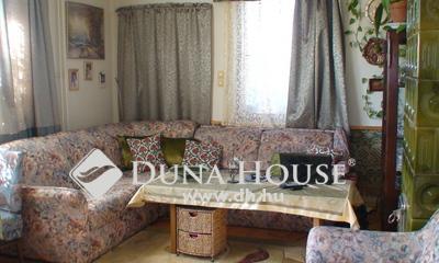 Eladó Ház, Heves megye, Sarud, Eladó Sarudon jó állapotú két szintes családi ház