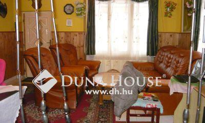 Eladó Ház, Pest megye, Gyömrő, Klotild telep