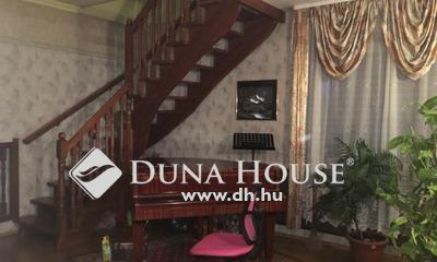 Eladó Ház, Pest megye, Gyál, Eladó Gyál csendes utcájában 155nm jó állapotú ház