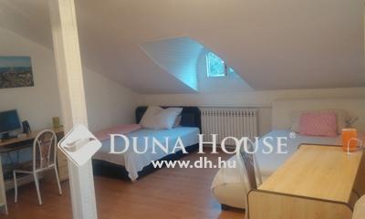 Eladó Ház, Budapest, 17 kerület, családi házas környék