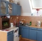 Eladó lakás, Dombóvár