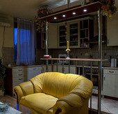 Eladó lakás, Szeged