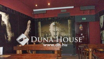 Eladó üzlethelyiség, Budapest, 7 kerület, Madács színház mögött