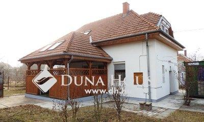 Eladó Ház, Budapest, 17 kerület, AKADÉMIAÚJTELEP sarok telken felújított családiház