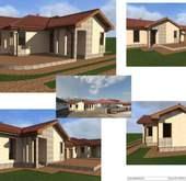 Eladó ház, Nyíregyháza, Nyíregyháza vonzáskörzete