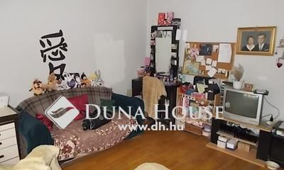Eladó Ház, Hajdú-Bihar megye, Debrecen, Vulkán utca
