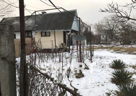 Eladó ház, Debrecen, Furmint utca