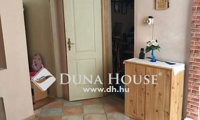 Eladó Ház, Baranya megye, Pécs, Középdeindoli út