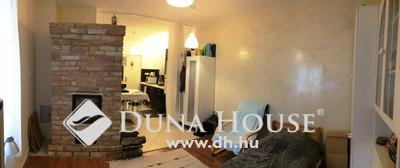 Eladó Ház, Baranya megye, Pécs, Székely Bertalan út