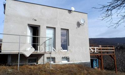 Eladó Ház, Baranya megye, Pécs, Rózsahegyi út