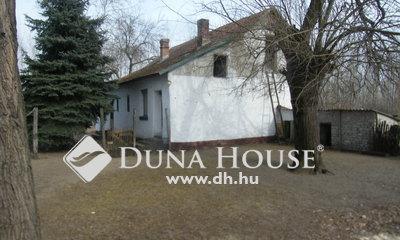 Eladó Ház, Csongrád megye, Kistelek, Tanya utca
