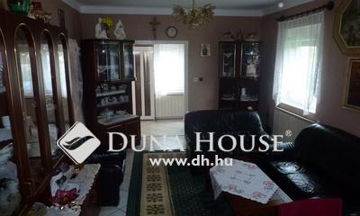 Eladó Ház, Pest megye, Vác, Alsóváros