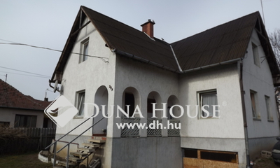 Eladó Ház, Pest megye, Aszód, Széchenyi út