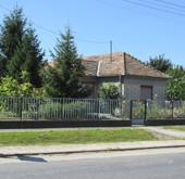 Eladó ház, Rétalap