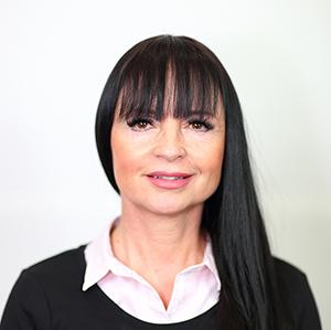 Kertészné Orvos Tóth Éva