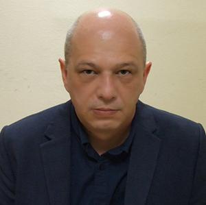 Pál-Ferenczy Sándor