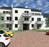 Eladó lakás, Szombathely, Családi házas övezetben a belvároshoz közel