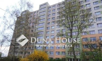 Prodej bytu, Doubravická, Praha 4 Chodov