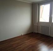Eladó lakás, Kecskemét, Széchenyiváros