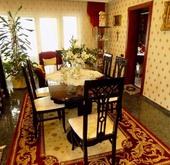 Eladó ház, Szombathely, Csónakázó tó környéke