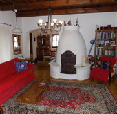 Eladó ház, Zalaegerszeg