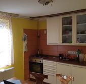 Eladó ház, Debrecen, Böszörményi út