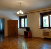 Eladó lakás, Kecskemét, Nagykőrösi utca
