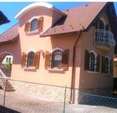 Eladó ház, Balatonkenese