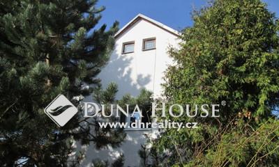 Prodej domu, Olbramovice, Okres Benešov