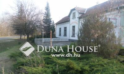 Eladó Ház, Csongrád megye, Pusztaszer, Tanya utca