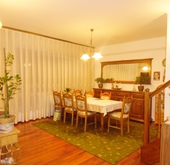 Eladó ház, Debrecen, Epreskert