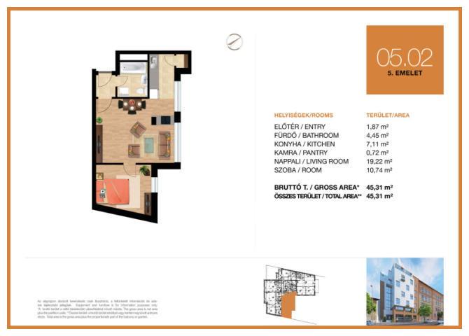 MyCity Residence