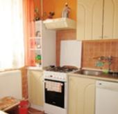 Eladó ház, Debrecen, Vámospércsi út