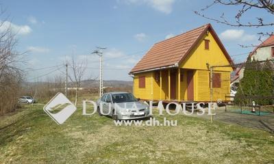 Eladó Ház, Baranya megye, Pécs, Újhegy