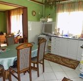 Eladó ház, Debrecen, Bellegelőkert