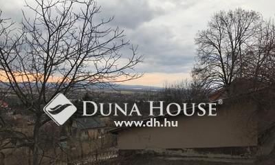 Eladó Ház, Komárom-Esztergom megye, Esztergom, Kenderesi út
