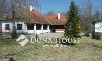 Eladó Ház, Csongrád megye, Csongrád, Tanya utca