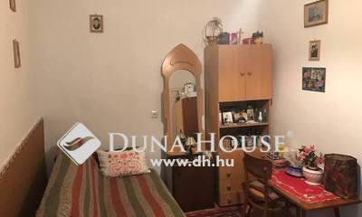 Eladó Ház, Somogy megye, Kaposvár, Nyugodt, csendes környezet