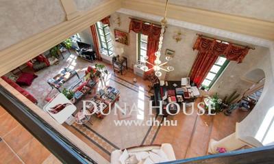 Eladó Ház, Pest megye, Budaörs, Naphegy