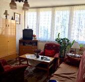 Eladó lakás, Szombathely, Jó áron, 3.emeleti, liftes, teraszos, déli lakás