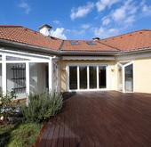Eladó ház, Budaörs, Frankhegy