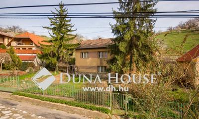 Eladó Ház, Baranya megye, Pécs, Holló dűlő