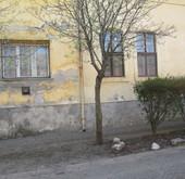 Eladó ház, Kiskunfélegyháza, Széchenyi István utca